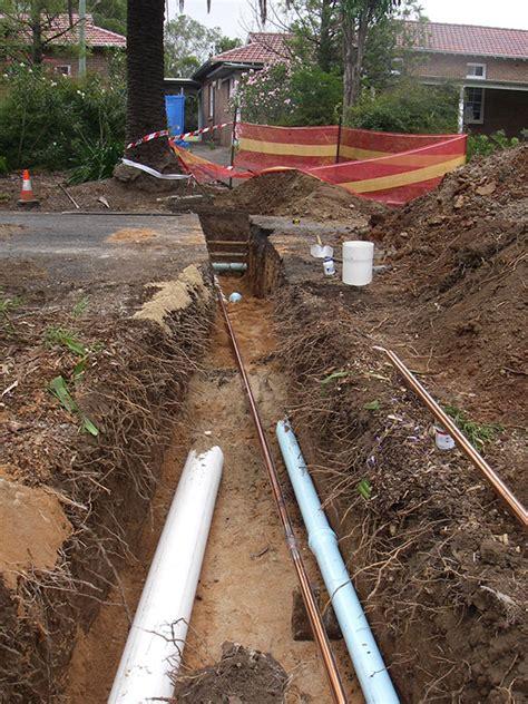 Tj Plumbing by Tjm Plumbing Your Plumbing Specialists Sydney