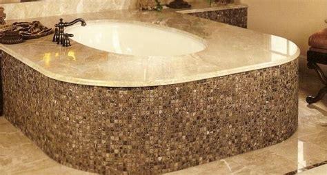 pavimenti in granito prezzi tipologie di pavimenti in granito pavimentazioni