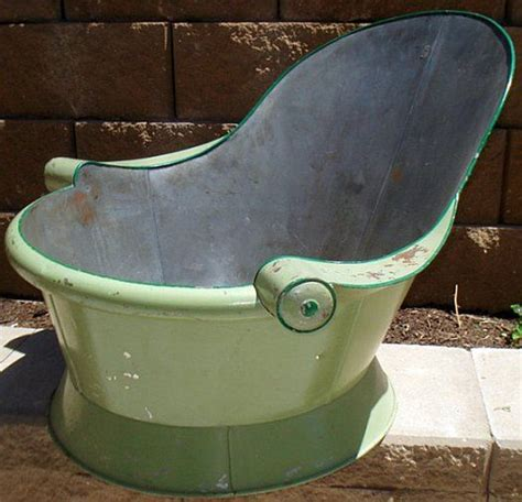 cowboy bathtub 17 best images about on pinterest washers wash board