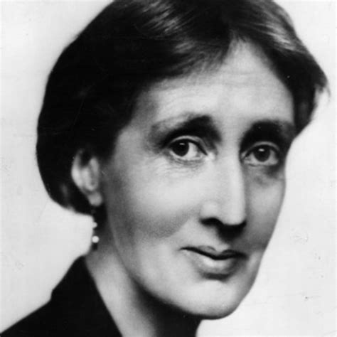 biography virginia woolf virginia woolf journalist author biography