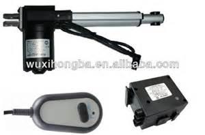 Sleep Number Adjustable Bed Motor Electric Recliner Parts Adjust A Sleep Adjustable Beds