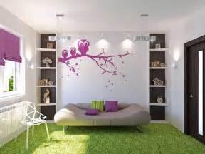 Cute Bathroom Decor Ideas » Home Design 2017