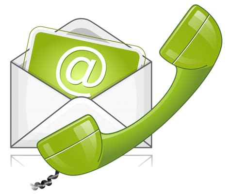 Directory Phone Number To Address Contact Us