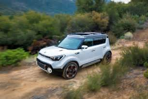 kia soul turbo and soul awd in the works the korean car