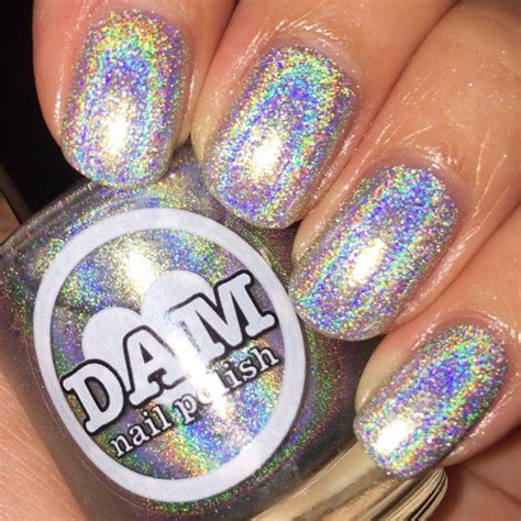 Cat Kuku Essie the 25 best nail ideas on nail colors essie nail colors and