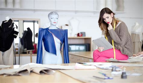 4 great tools for growing your fashion business