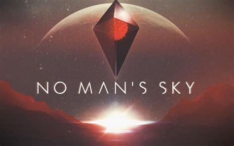 mans sky hd wallpapers screenshots