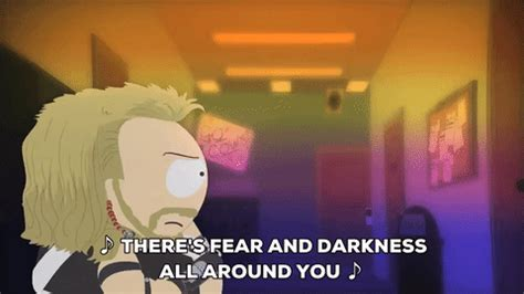 south park the bounty south park gif find on giphy