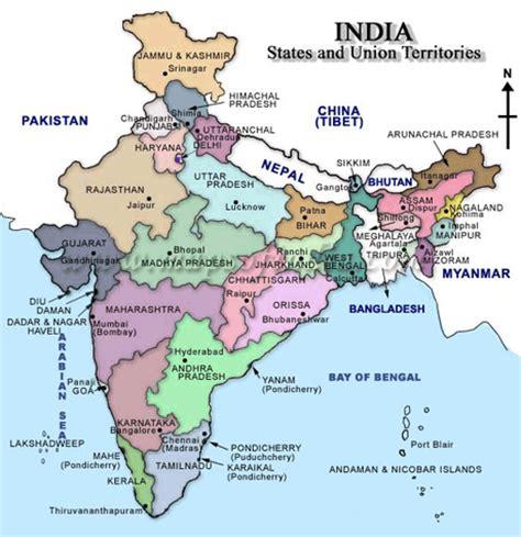 primeras civilizaciones: expansión territorial de la india