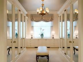 dressing room designs in the home spacious dressing room designs stylish