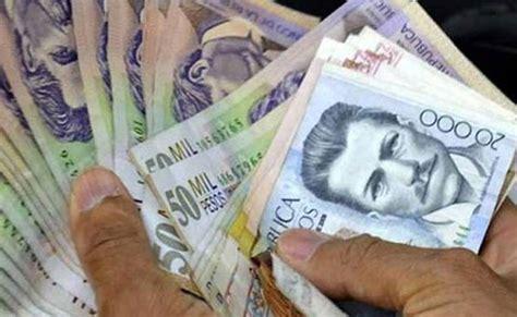 imagenes venezuela quiere cambio cuatro pesos por un bol 237 var ser 225 la tasa de casas de