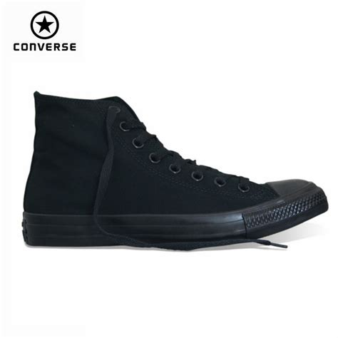 Converse Classic High Quality new style 2018 classic original converse all canvas