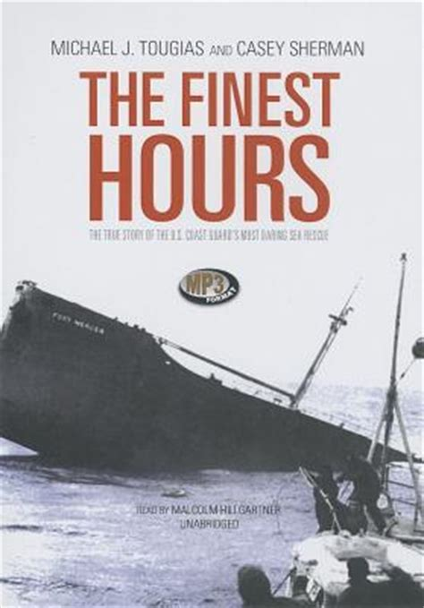 daring the candomble guard books the finest hours the true story of the u s coast guard s