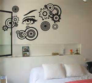 wall designs home design glamorous simple wall designs simple wall designs for hall simple wall designs