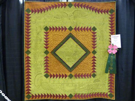 paducah quilt show 2015