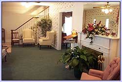 pre planning services from foster funeral home