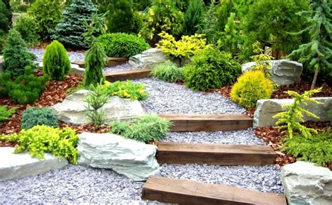country backyard landscaping ideas 25 landscape design for small spaces
