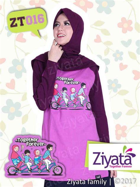 Promo Baju Kaos Pasangan Keluarga Family Anak Ayah Bunda Vt 018 jual kaos ayah ibu anak