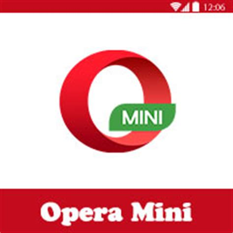aptoide versi lama download opera mini apk versi lama