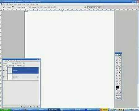 sketchbook pro rotate canvas shortcut 66 best images about adobe photoshop on