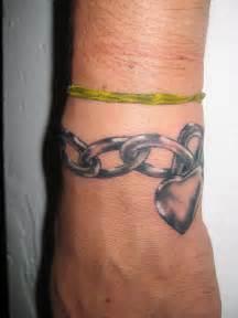 punk tattoo gallery