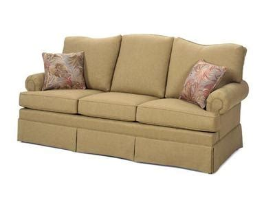jetton sofas pin by barr s furniture on sit a spell pinterest