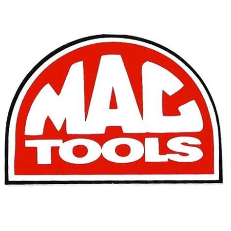mac tools emblem mac tools garage macs and ornament