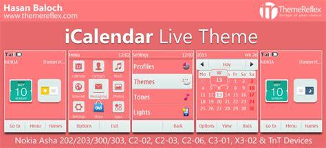 live themes for c2 01 metro gaga live theme for nokia c3 x2 00 themereflex