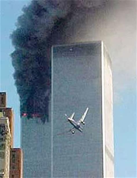 imagenes fuertes torres gemelas el terrorismo el arma de los fuertes na illa de vitabu