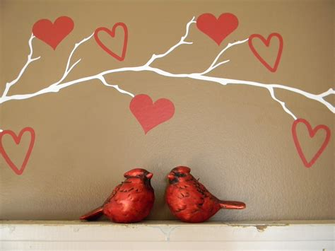 valentine window decorating ideas home decore inspiration