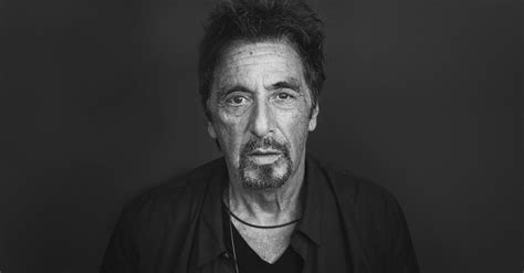 best al pacino al pacino weight height and age measurements