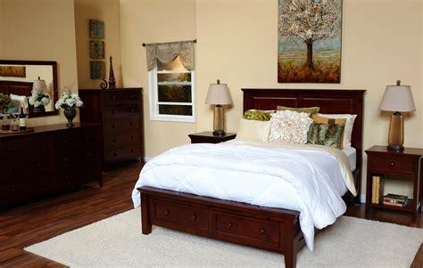 verona bedroom set in white sets sku17688 7 furniture