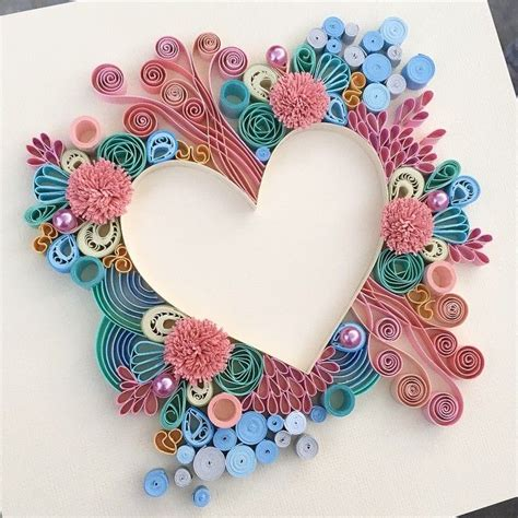 quilling template 25 best ideas about paper quilling on paper