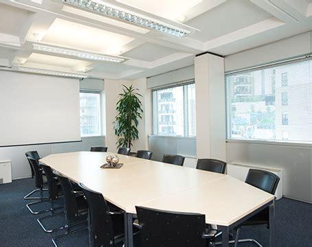 ufficio decimo roma nuovi spazi ufficio di regus all eur target magazine