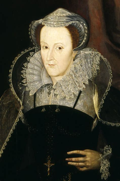 biography of queen mary mary queen of scots biography mary queen of scots s