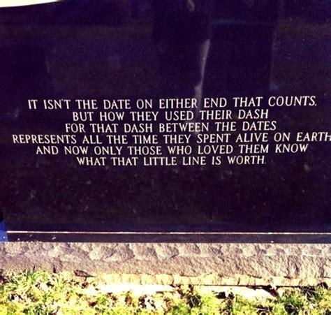 headstone quotes headstone epitaphs quotes quotesgram