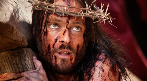 film jesus life of jesus christ new full movie watch i love