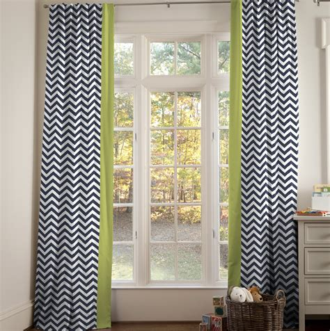 curtain sizes standard standard curtain lengths panel home design ideas