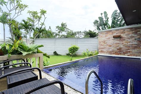 2 bedroom pool villa 2 bedroom private pool villa for rent in layan phuket