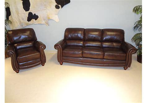 Fargo Furniture Loan by Fargo Sofa Collection Wholesale Design Warehouse