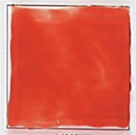 orange poppy gallery glass window color paint gallery glass by plaid painting supplies