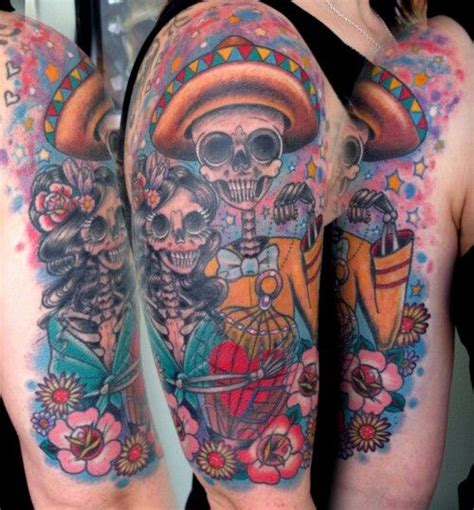 tattoo fixers boxing day 17 best images about art on pinterest