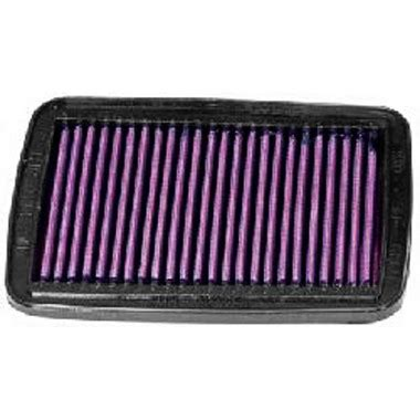 Suzuki Bandit 600 Air Filter K N Motorcycle Air Filter For Suzuki Bandit 600 2000 On