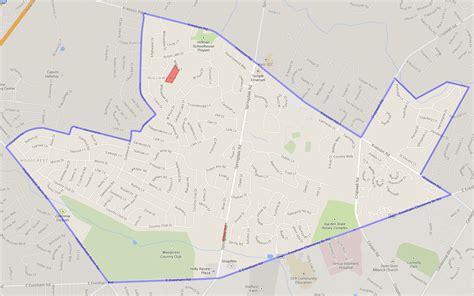 seattle eruv map 100 cherry hill mall map cus map seattle