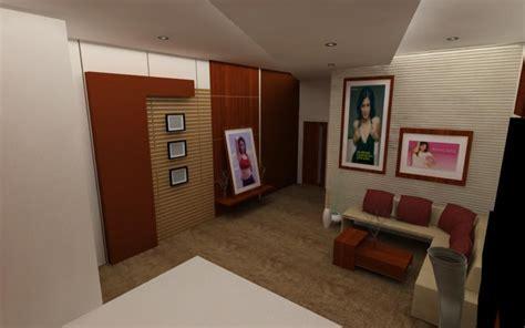 desain interior distro jogja desain interior jogja kedai digital godean yogyakarta