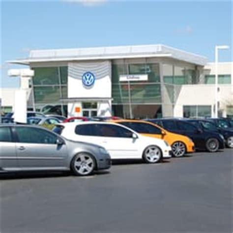 lindsay volkswagen of dulles 38 photos car dealers