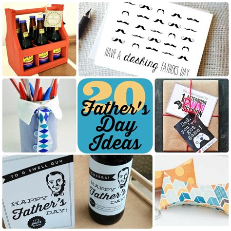 good fathers day gifts great ideas 20 father s day ideas