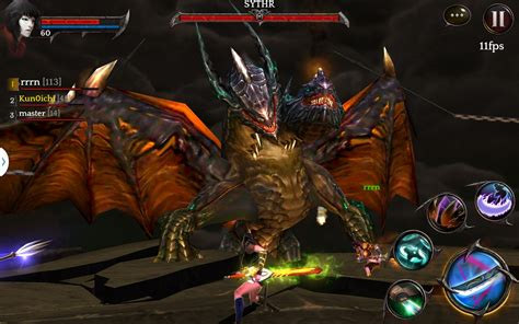 download game kritika mod apk data download darkness reborn mod apk data v1 2 8