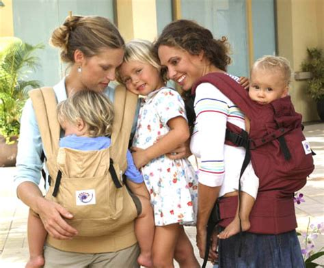 best ergo baby carrier ergobaby review and giveaway closed mommyb knows best