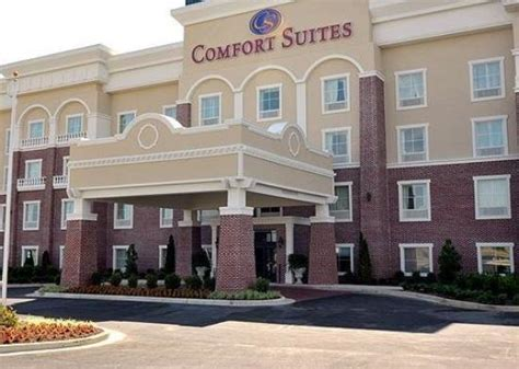 comfort inn and suites memphis trusted partner we work with comfort suites to make your